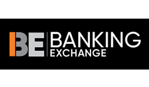 Banking Exchange Logo