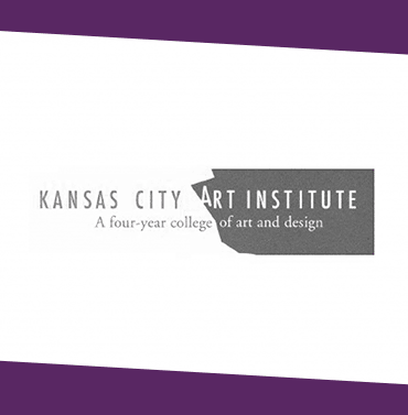 Kansas City Art Institute logo